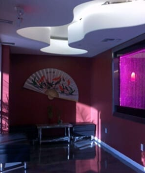 Sushi_Restaurant_OK_-_ window_mounted_bubble_wall